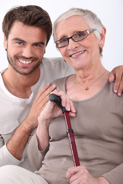 Older-Woman-with-Young-Man