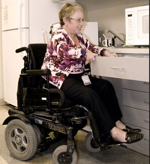 woman-in-wheelchair-565