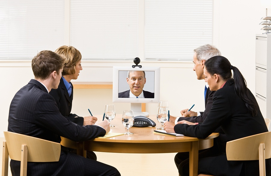video-meeting.jpg